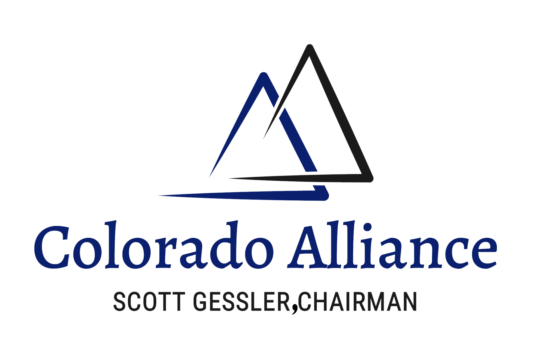 Colorado Alliance: General Fund