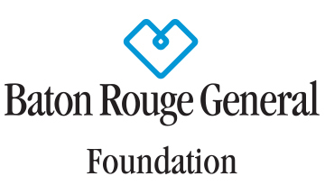 Baton Rouge General Foundation: General Fund