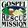 Yavapai Territorial Gospel Rescue Mission: General Fund