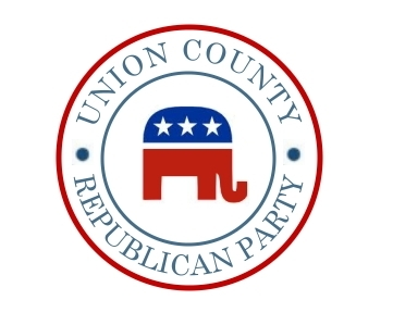 Union County Republican Party: General Fund