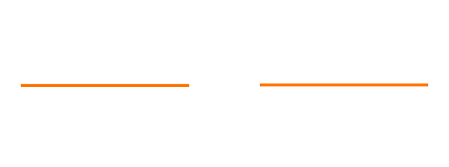 Matt Mayberry for Congress: Durham House Party