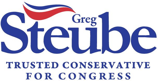 Greg Steube for Congress: Steube for Congress