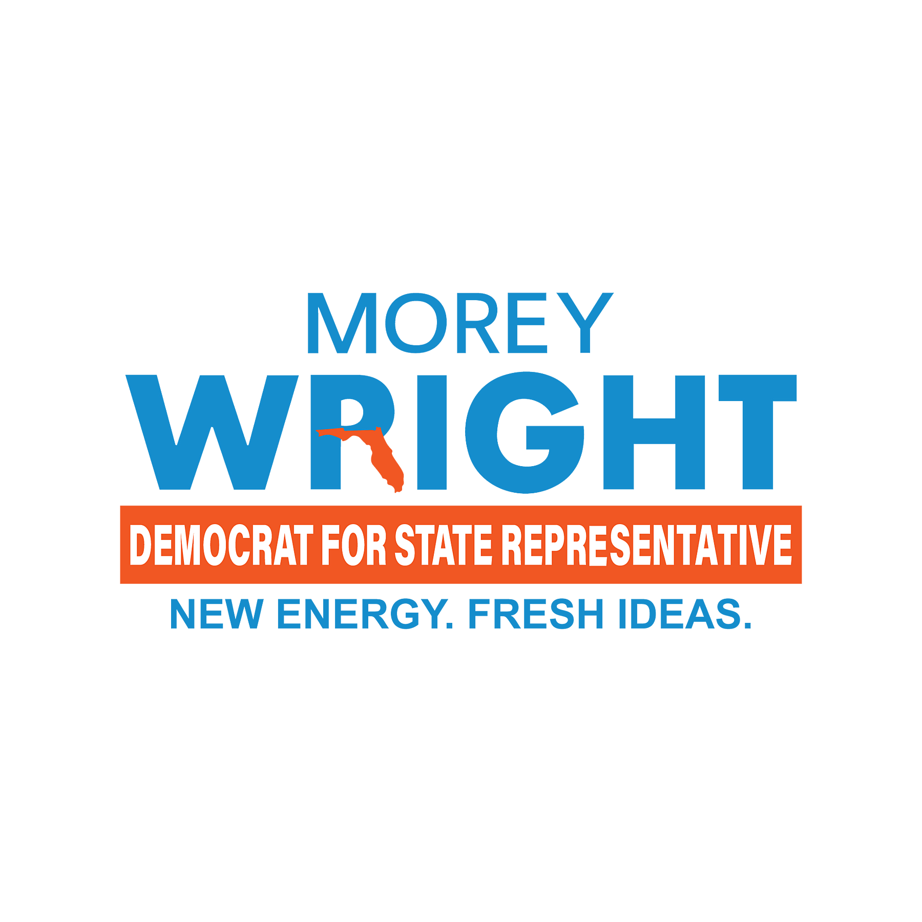 Morey Wright for State Rep.: 2020 Campaign Account