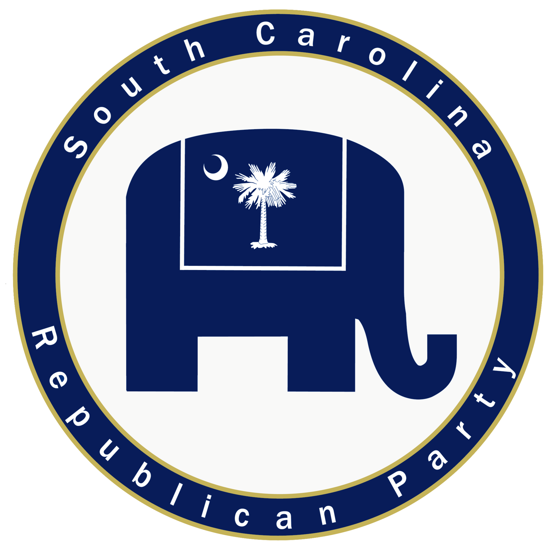South Carolina Republican Party: Chairman's Circle