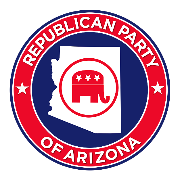 Arizona GOP: Convention - Donate