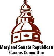 Maryland Republican Senate Caucus Committee: Wine and Cheese