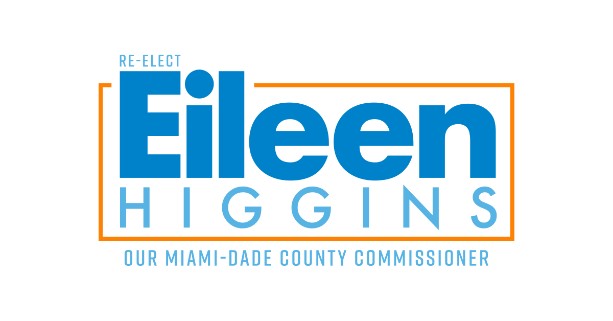 Eileen Higgins Campaign: General Fund