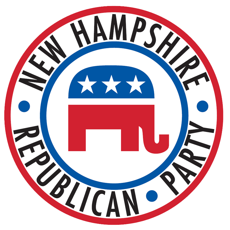 New Hampshire Republican State Committee: General Donation