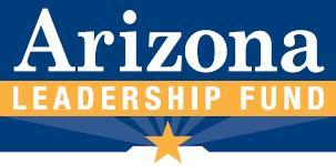 Arizona Leadership Fund: General Fund
