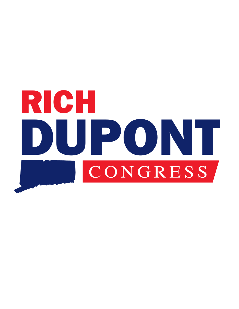 DuPont for Congress: General Fund