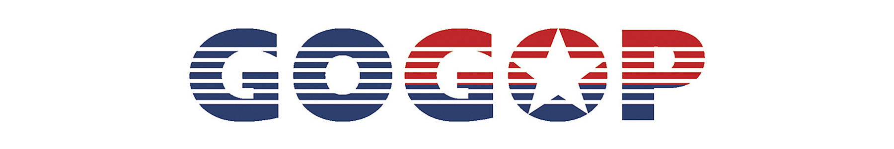 GOGOP: GOGOP Dues and Donations