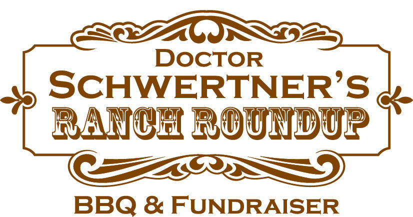 Texans for Charles Schwertner: Ranch Roundup