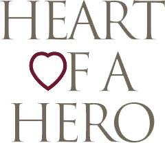 Mary Bird Perkins Cancer Center: at STPH Heart of a Hero