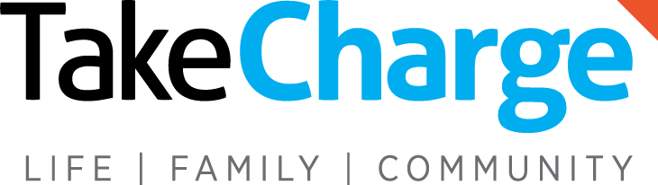 TakeCharge Minnesota: General Fund