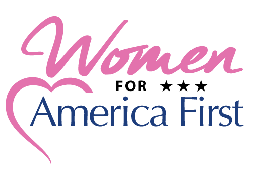 Women for America First: Women for America First