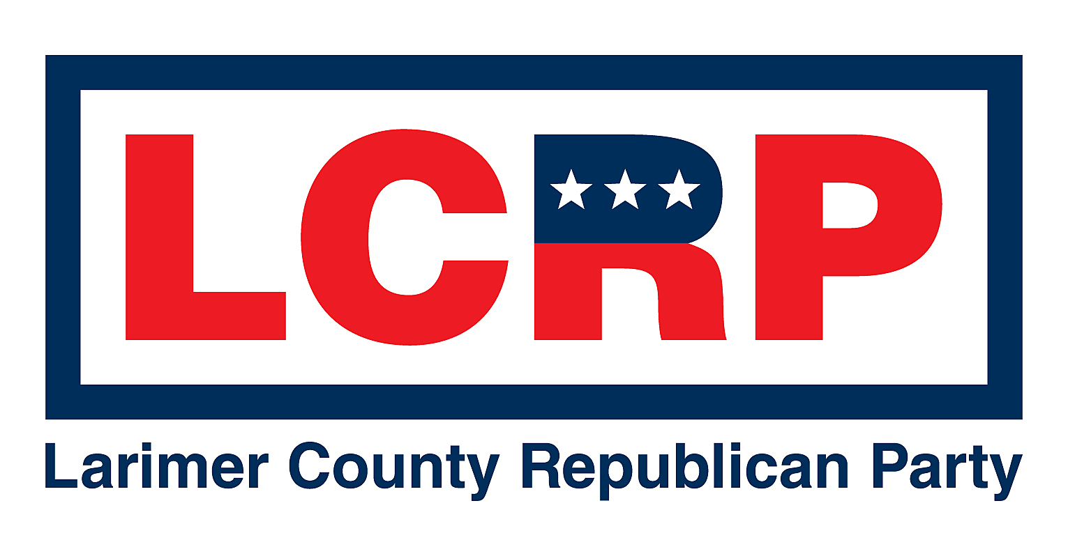 Larimer County Republican Party: General Donations