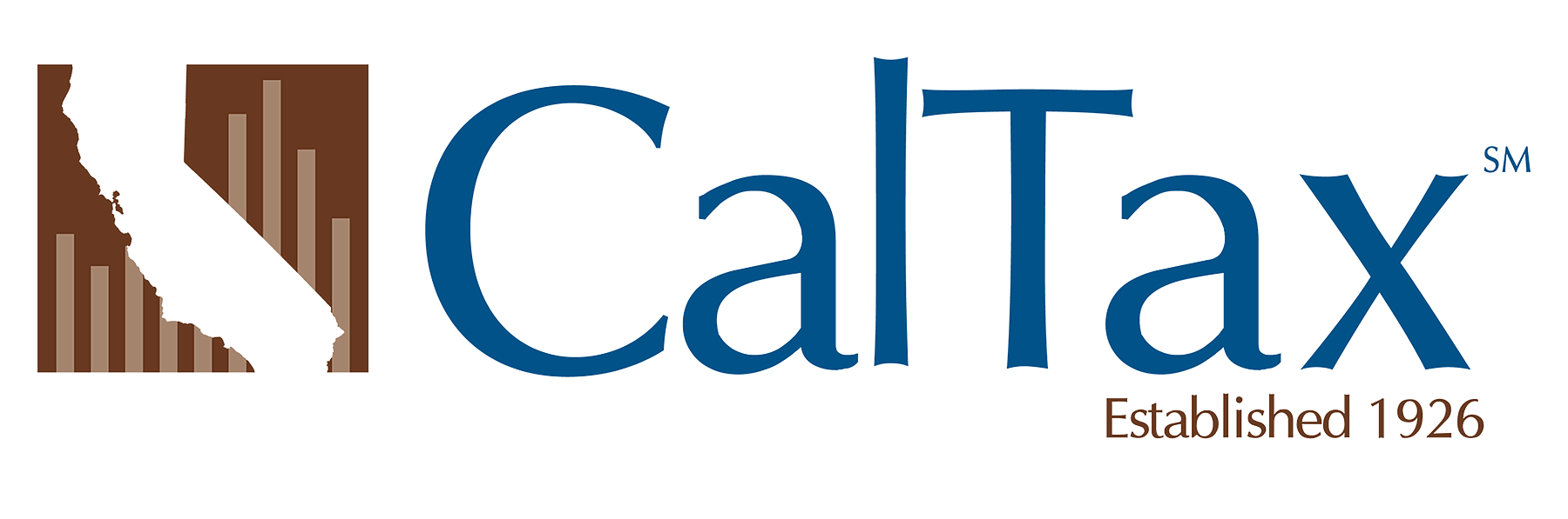 California Taxpayers Association: CALIFORNIA TAXPAYERS ASSOCIATION - PROTECT TAXPAYERS RIGHTS