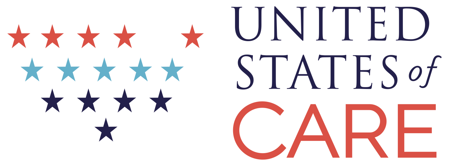 United States of Care: Support Us