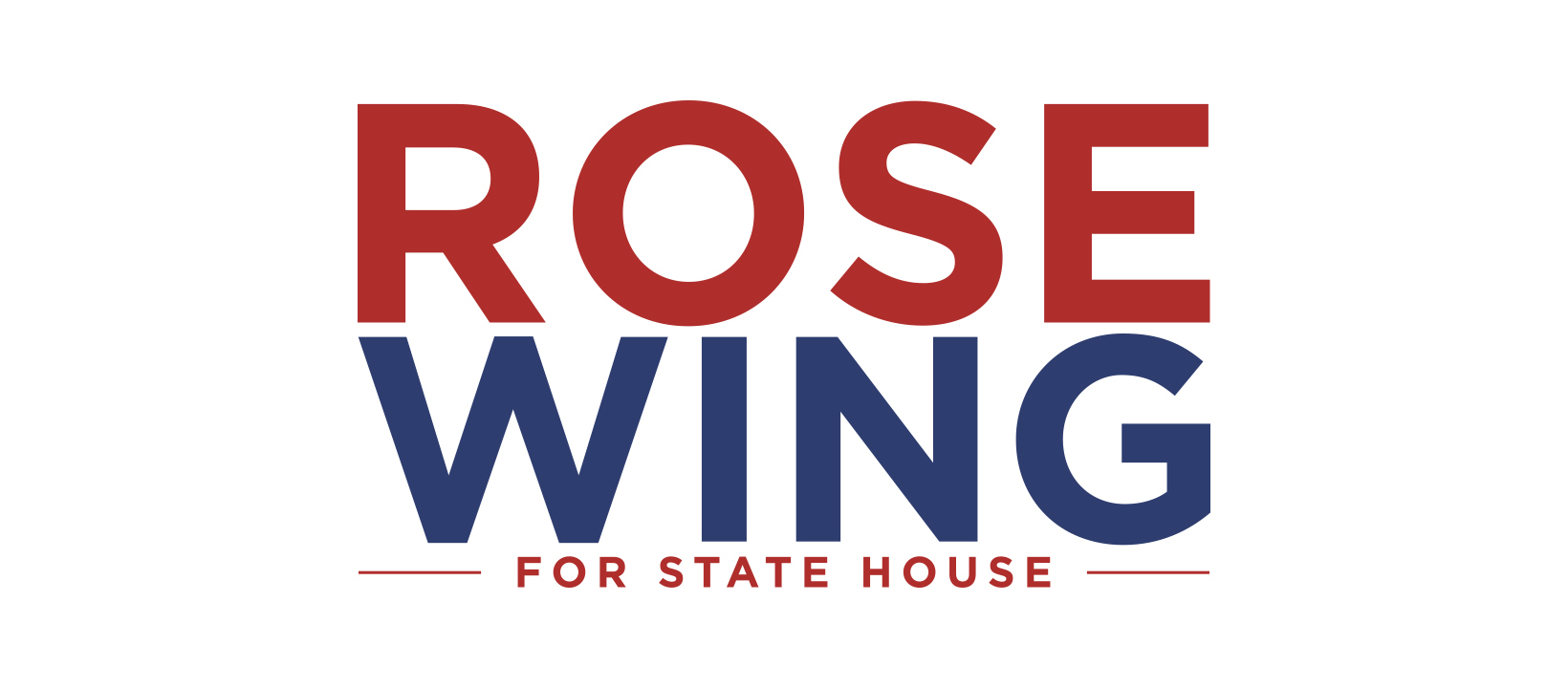 Rose Wing for Georgia: General Fund