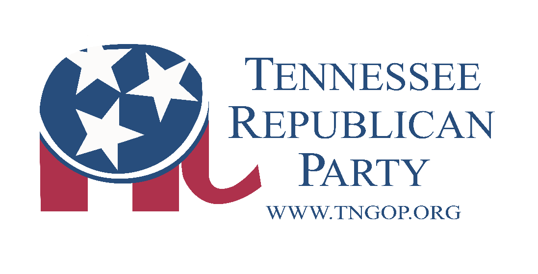 Tennessee Republican Party: Tennessee GOP 2017