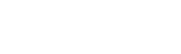 Collins for Congress: General Fund