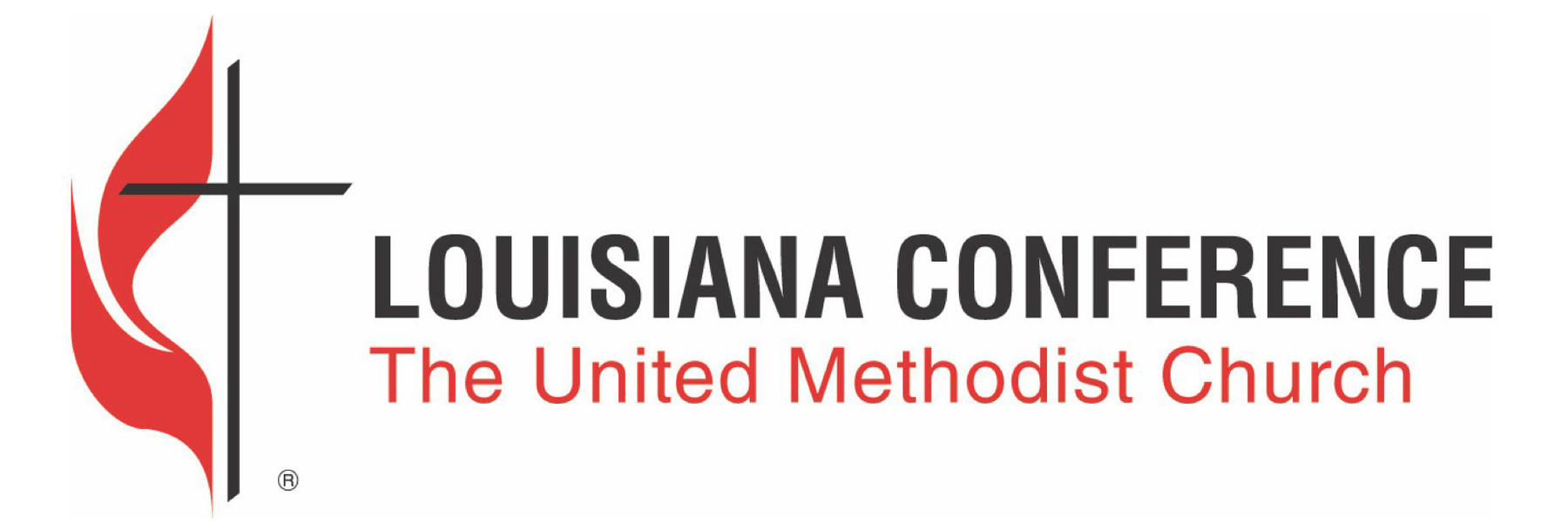 Louisiana Conference of the United Methodist Church: LAUMC Conference Relief