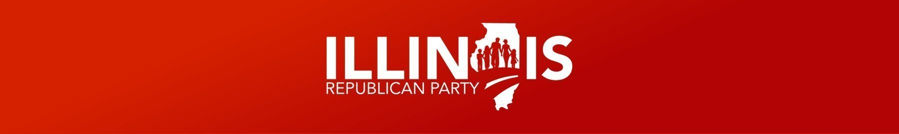 The Illinois Republican Party: 2019 Membership (website)