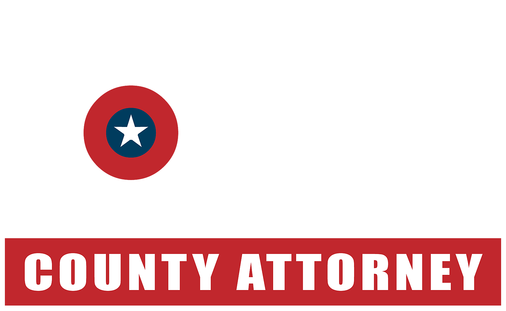 Steve Rogers for Fort Bend County Attorney: Republican Primary