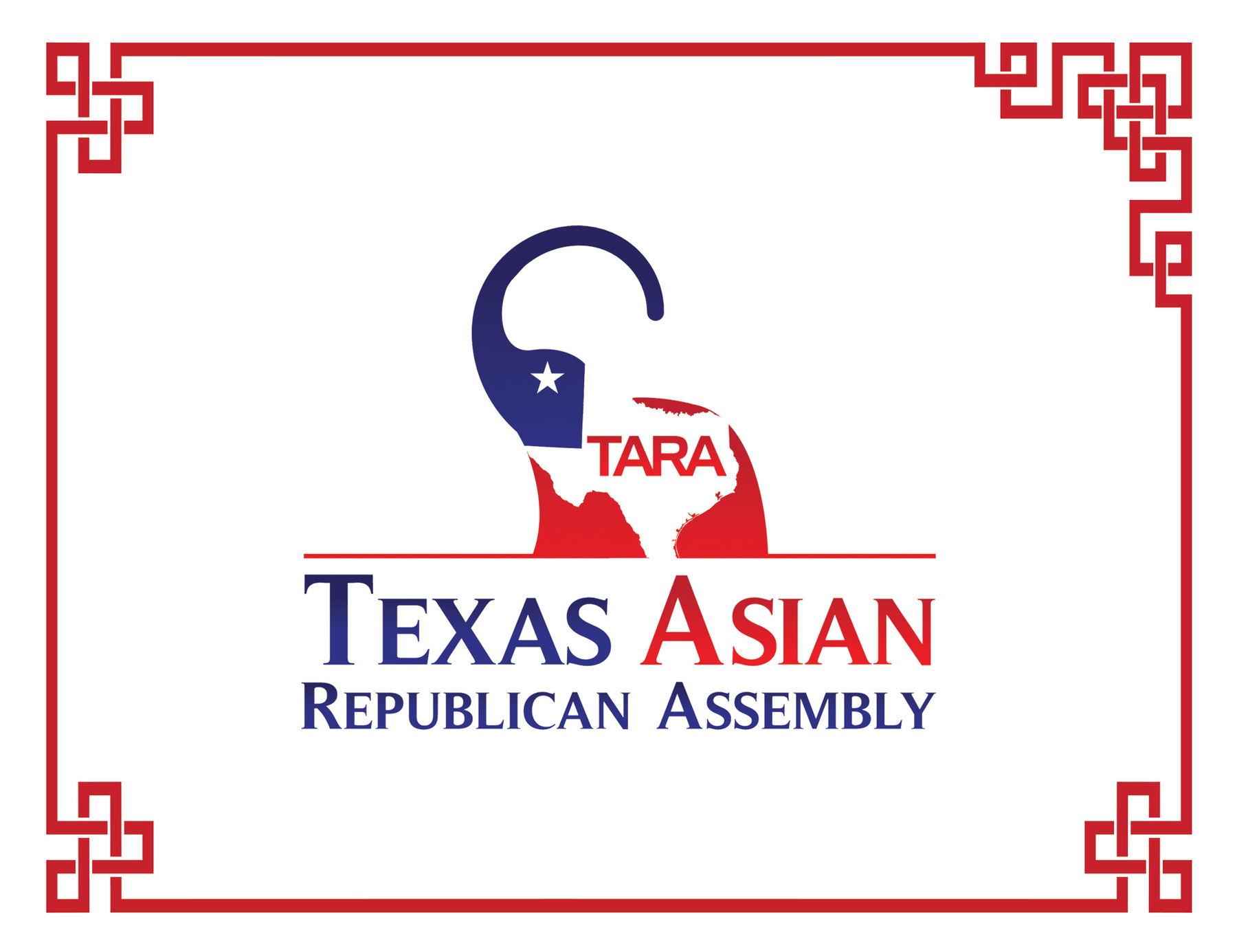 Texas Asian Republican Assembly: New Year Celebration