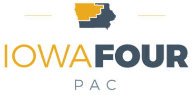 Iowa Four PAC: General Fund