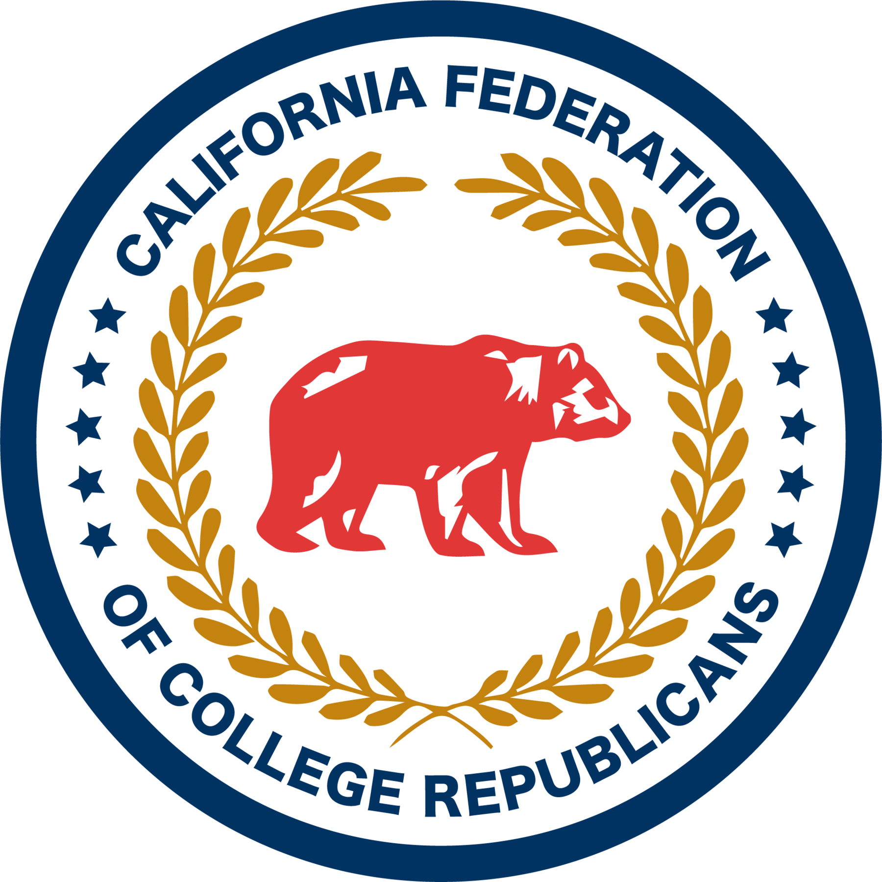 California Federation of College Republicans: General Fund