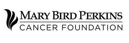 Mary Bird Perkins Cancer Foundation: Lauren Savoy Olinde Endowed Fund