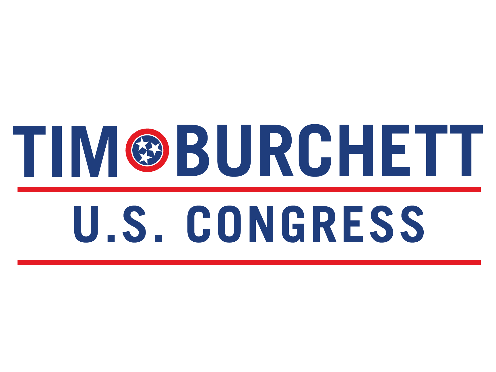 Burchett for Congress: General Fund