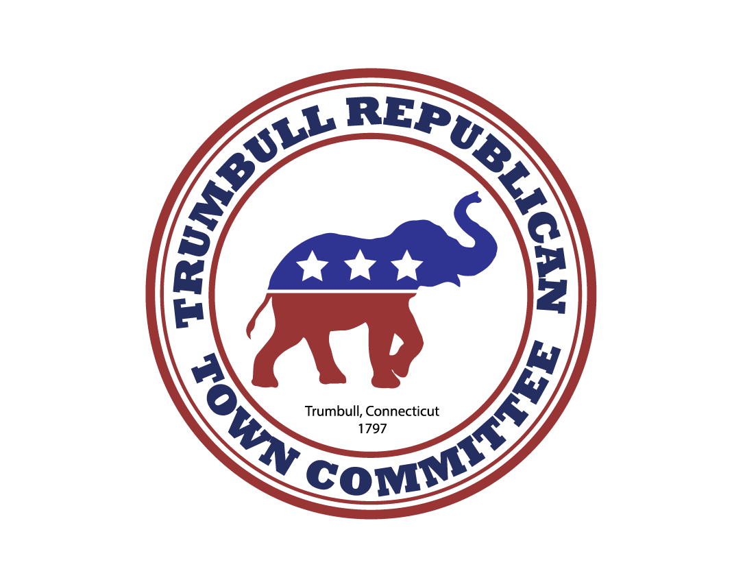 Trumbull Republican Town Committee: Trumbull Republican Town Committee