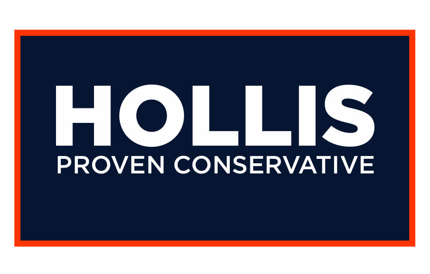 Paul Hollis Campaign Fund: General Fund