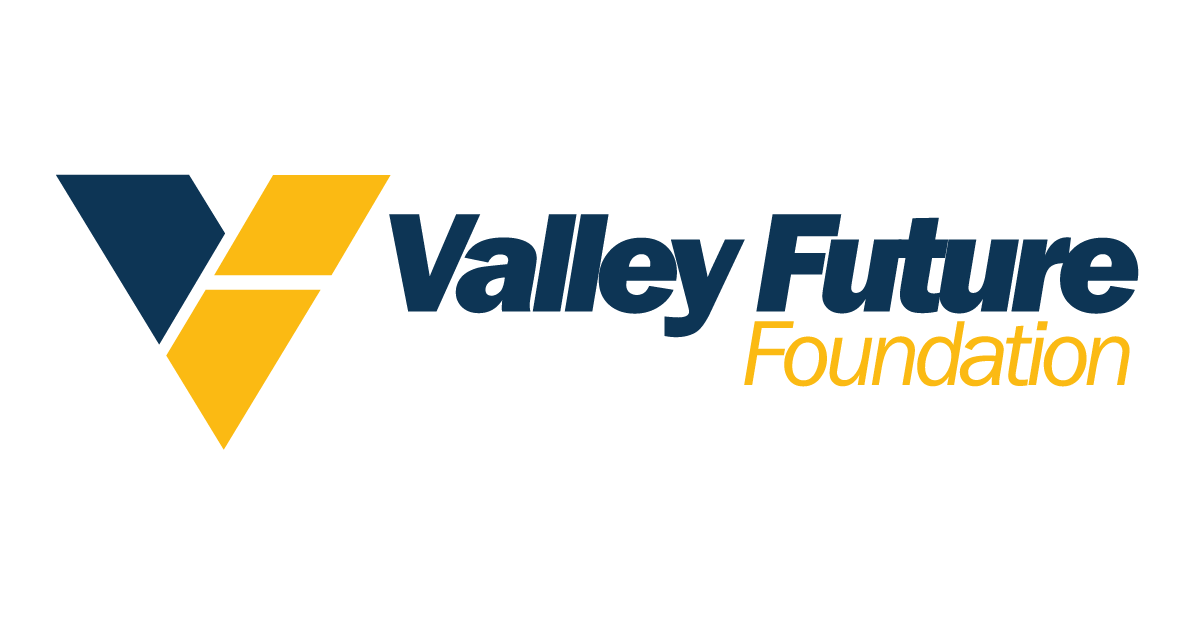 Valley Future Foundation, Inc.: Support Valley Future