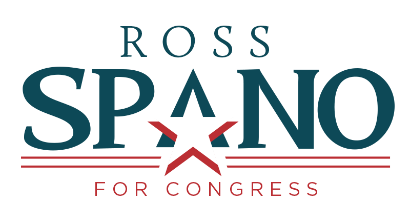 Ross Spano for Congress: General Fund