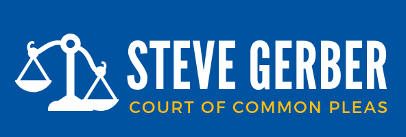 Steve Gerber for Judge: General Fund