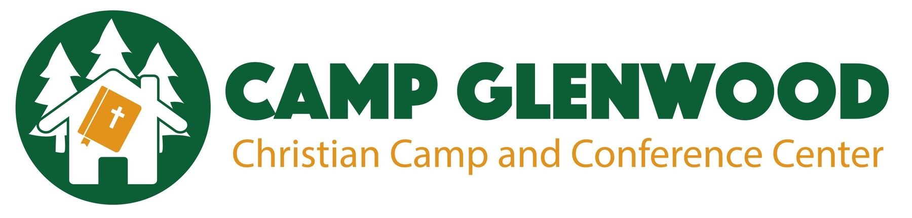 Glenwood Baptist Youth Camp: GBYC General Fund