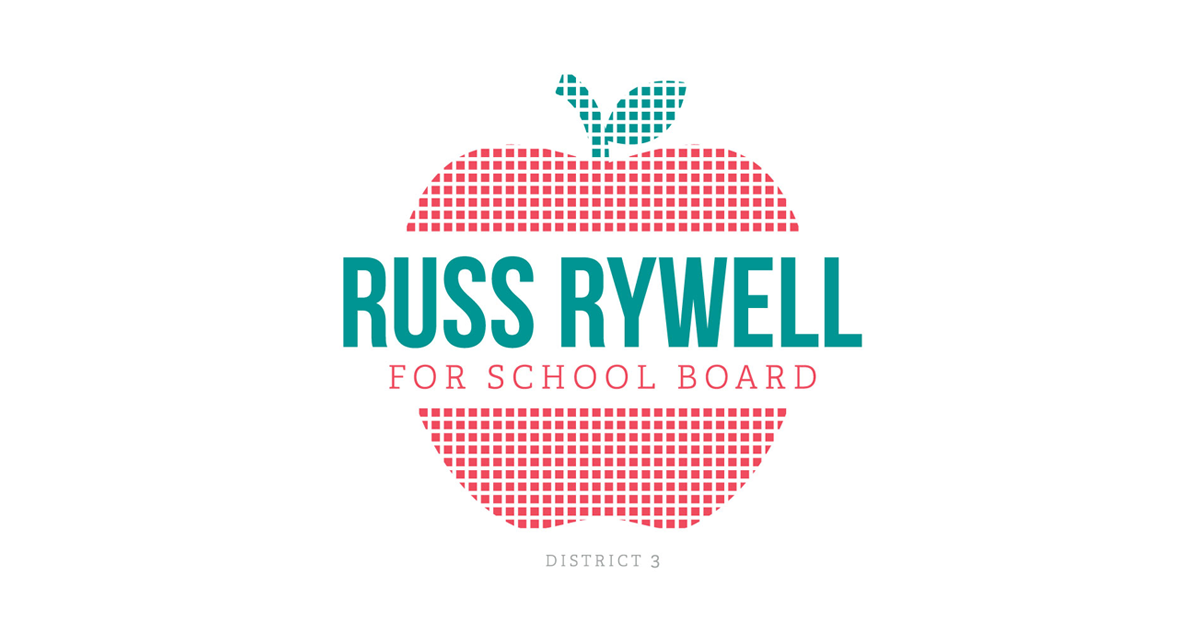 Russ Rywell Campaign: General Fund