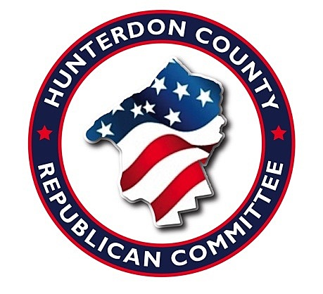 Hunterdon County Republican Committee: General Fund