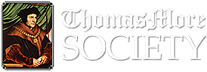 Thomas More Society: 08/28 David Daleiden Criminal Trial (Control)