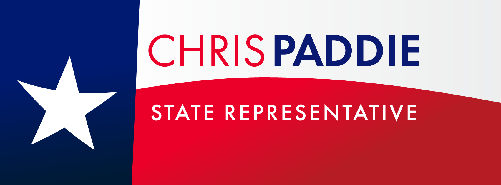 Texans for Chris Paddie: Campaign Fund