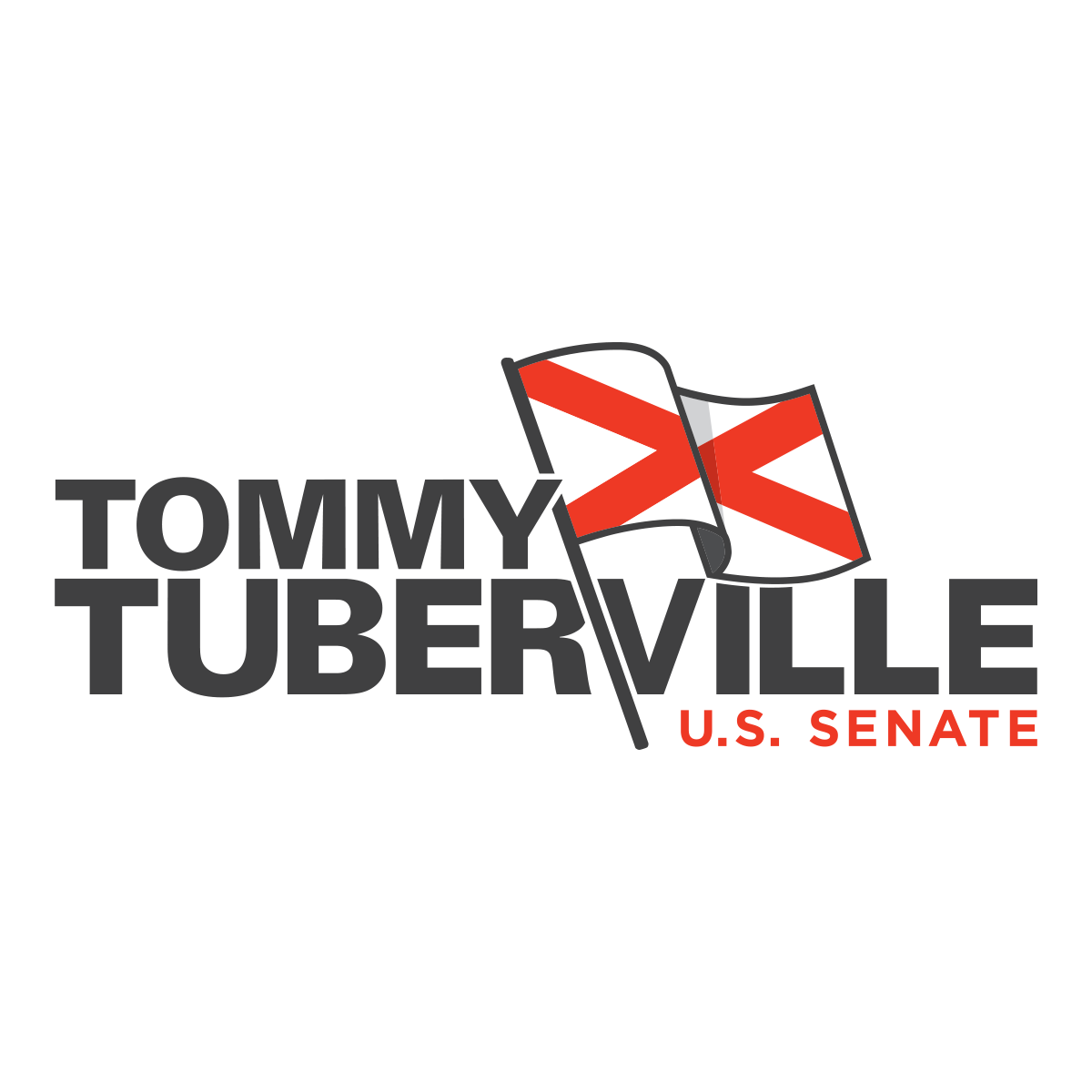 TUBERVILLE FOR SENATE INC: General Fund
