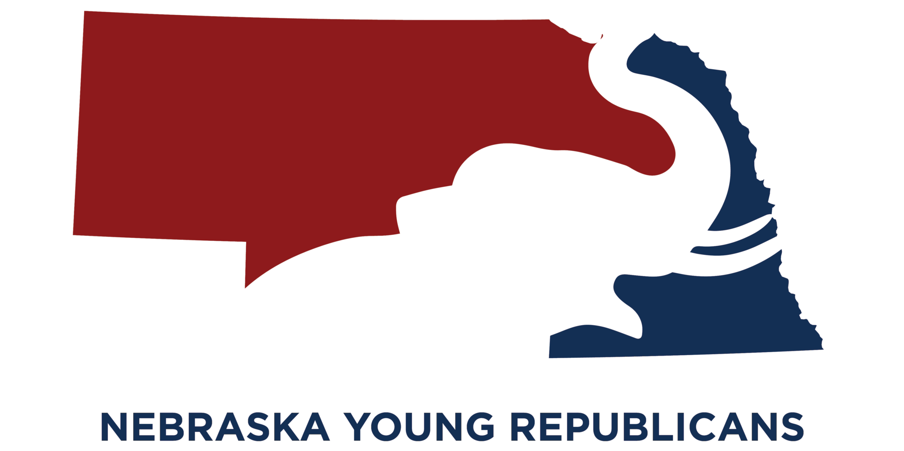 Nebraska Young Republicans: Join the Lancaster County Young Republicans