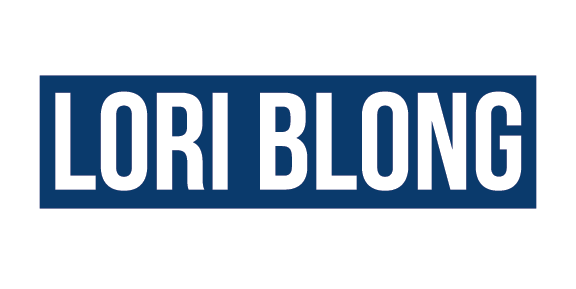 Lori Blong for Midland: General Fund