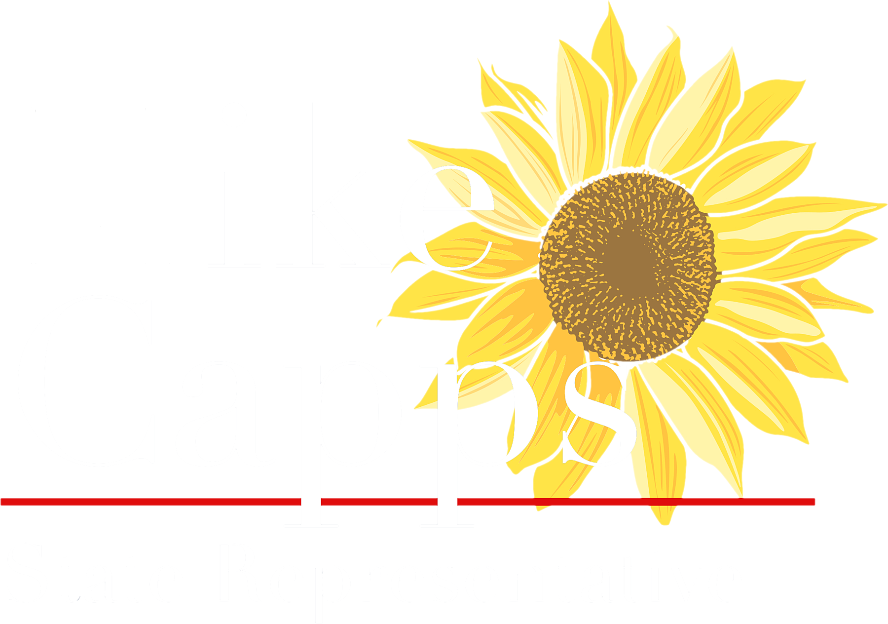 Mike Capps for Kansas: General Fund