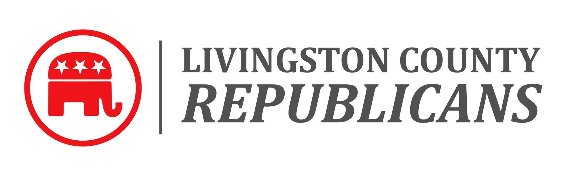 Livingston County Republican Party: General Donation $50
