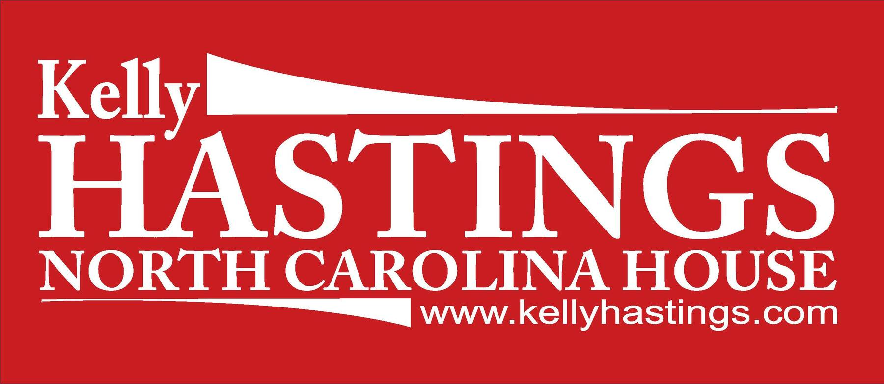 Friends of Kelly Hastings: General Fund