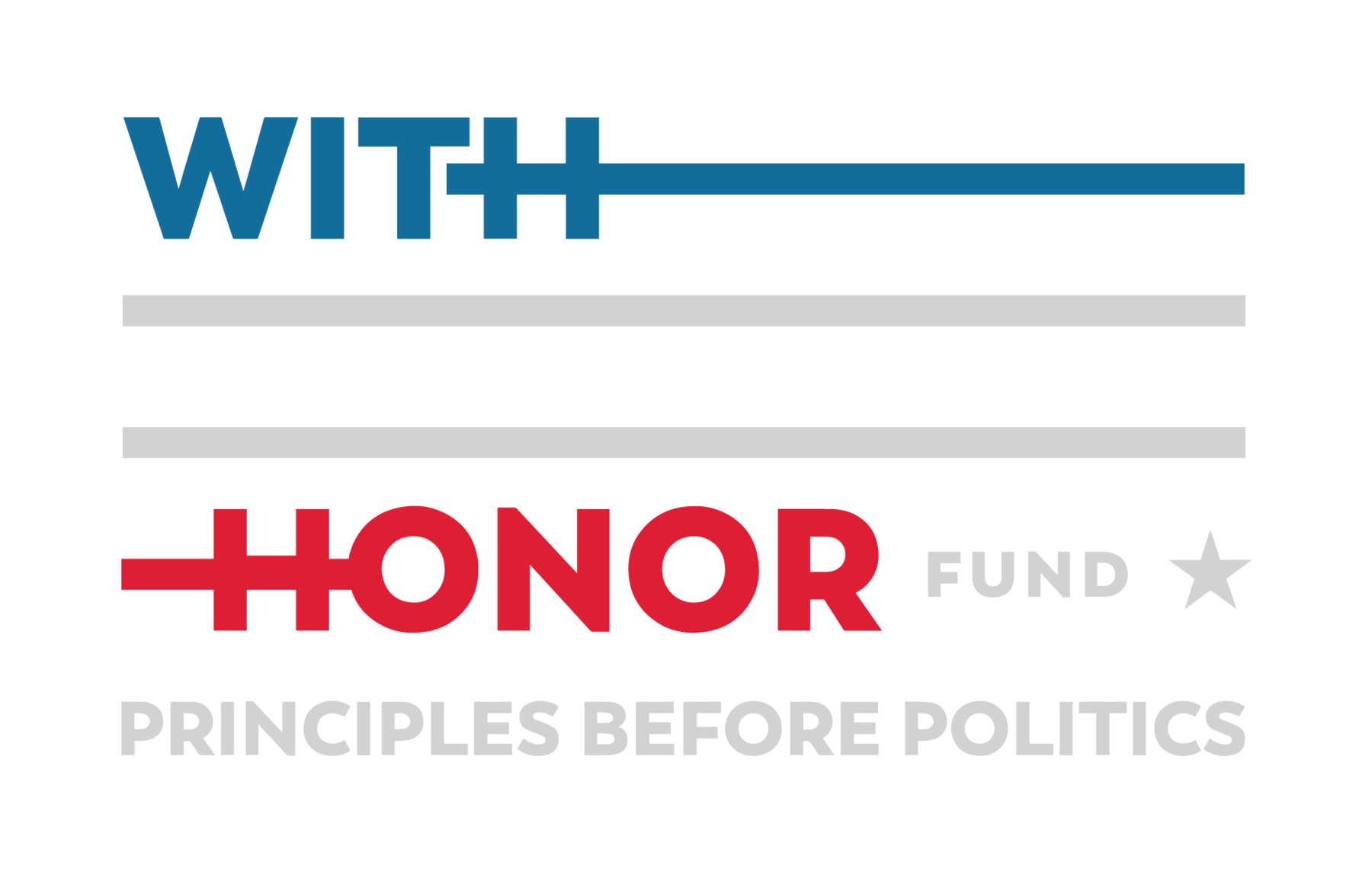 WITH HONOR FUND: With Honor Fund, Inc.